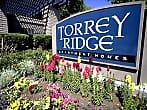 Torrey Ridge Apartments