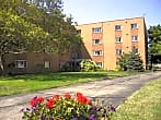 Mayland Towers Apartments