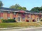 College Manor Apartments