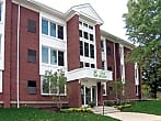 EnVision Apartments at The University of Akron