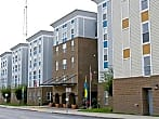 Campus Park Apartments