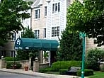 Central Village Senior Living