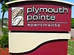 Plymouth Pointe