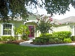 Georgeous LARGE 3/2 in Lakewood Ranch with POOL!