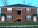 105 Stockton Court Unit A and B, Radcliff $595.00