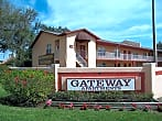 Gateway Apartments