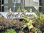 West Chase Apartments