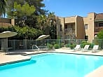Cedar Creek Condominium Rentals