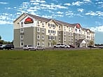 Value Place Extended Stay Hotel - Fort Worth