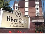 River Club Apartments