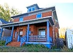 Beautiful St Paul Duplex! Private Yard, Hardwoo...