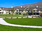 Rose Cove - Senior Living