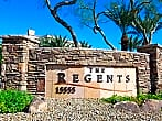 Regents At Scottsdale