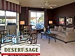 Desert Sage Luxury Homes