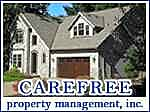Carefree Property Management Inc