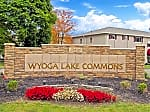 Wyoga Lake Commons
