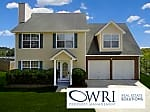 WRI Property Management LLC