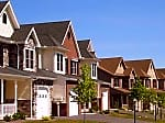 Glenbrook Town Homes At Pleasant View