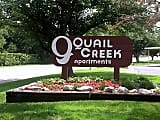 Quail Creek - Oklahoma City