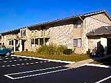 Fountains Of Edenwood Apartments Cayce Sc 29033