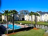 Magnolia Pointe Apartments - Orlando - Photo