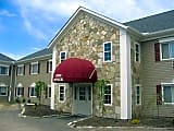 Weeping Cherry Village - Broadview Heights - Photo