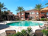 Remington Ranch - Litchfield Park
