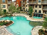 Lakeview Lofts - Cypress - Pool