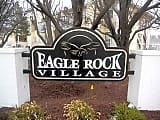 Eaglerock Village Apartments - Wichita