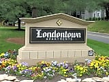 Londontown Apartments - Knoxville