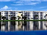 Lake Delray Apartments - A Senior Community - Delray Beach - A Senior Community
