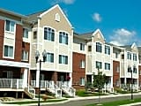 Hearthstone Apartments & Townhomes - Apple Valley - Photo