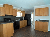 View details on this listing
