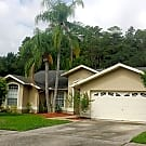 Desirable Palm Harbor pool home, 4bd, 2ba, cons... - Palm Harbor, FL 34685