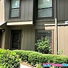 Cozy 2/2 condo in Vinings area! - Smyrna, GA 30080