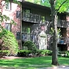Crescent Village - Clifton Park, NY 12065