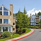 Avalon Kirkland at Carillon Point - Kirkland, Washington 98033