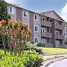 Greenbrier Ridge - Knoxville, TN 37909