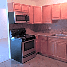 Orchard Court Apartments - Pennsville, New Jersey 8070