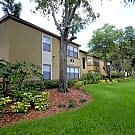Landmark at Hailey Walk - Altamonte Springs, Florida 32714