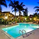 Westwood Apartment Homes - San Diego, California 92122