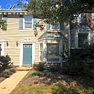 246 Beechtree Dr - Cary, NC 27513