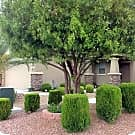 SINGLE STORY HOME IN AGE RESTRICTED COMMUNITY - Las Vegas, NV 89122