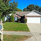 Property ID# 1402030657-3 Bed/2 Bath, Danville,... - Danville, IN 46122