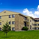 South Central Apartments - Fargo, ND 58103