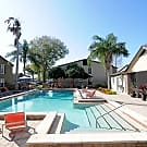 Parke East Apartments - Orlando, FL 32822