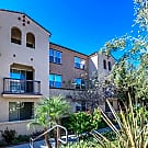 Rancho Monte Vista Apartment Homes - Upland, CA 91786