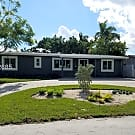 400 Northwest 28th Street - Wilton Manors, FL 33311