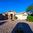 Beautiful 3 Bed./2Bath in Queen Creek! - Queen Creek, AZ 85142