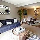 Aviator Apartment Homes - Colorado Springs, Colorado 80915